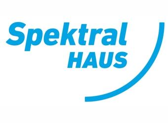 Spektral Haus